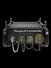 commander-2