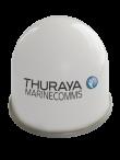 antenna_scan_marine