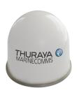 antenna_scan_marine_0