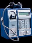 payphone-1