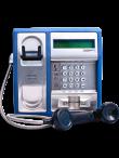 payphone-2