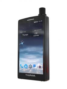 Thuraya_X5-Touch_Angle2