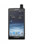thuraya x5 touch indonesia