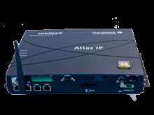 atlas-ip_1